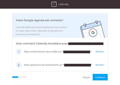 astuce commerciale Calendly
